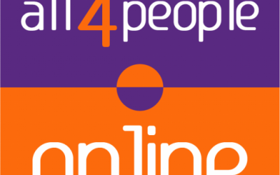 cropped-all4p_online_logo_vierkant.png